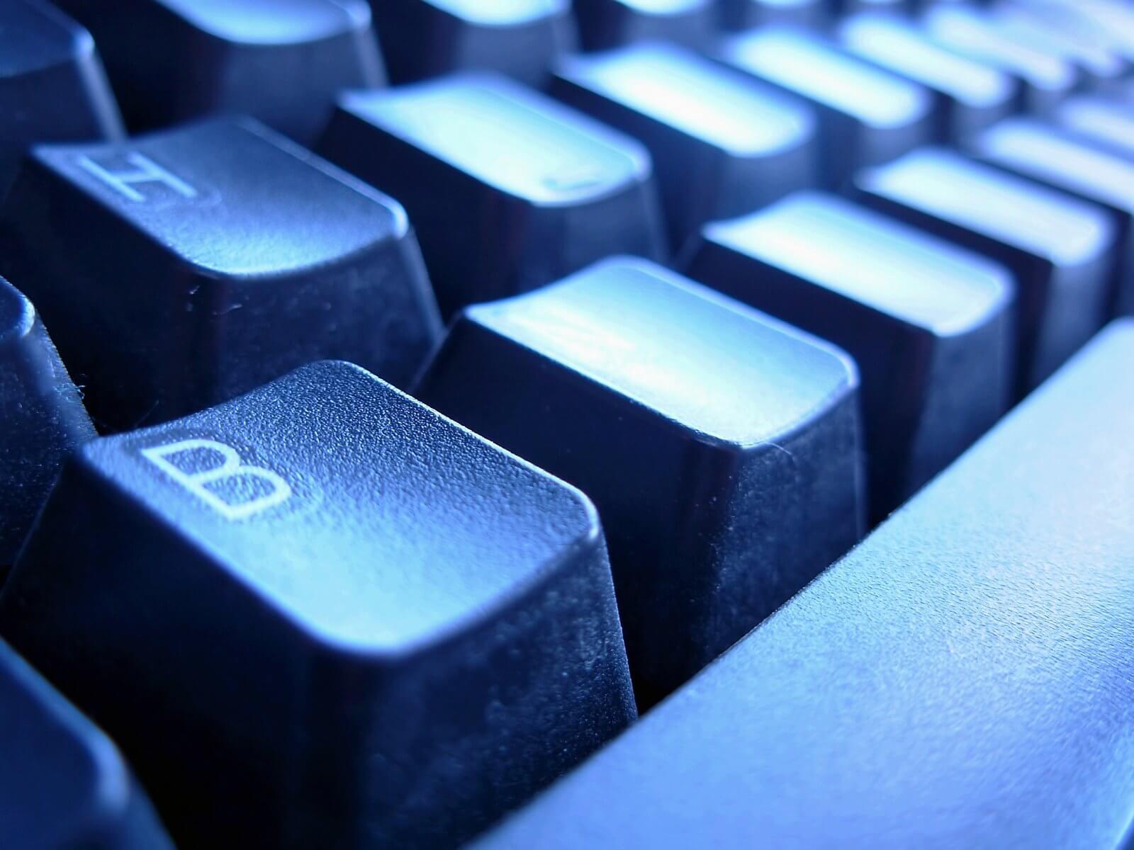 Viver de blog Isso é possível? Vou te provar que sim