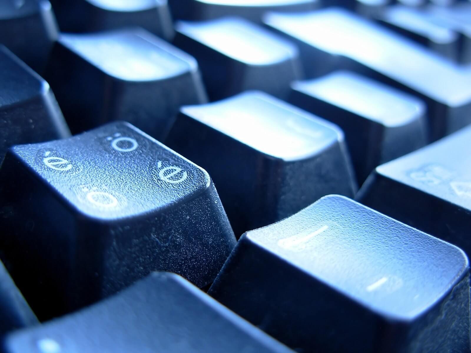 Criando conteúdo de qualidade para o blog