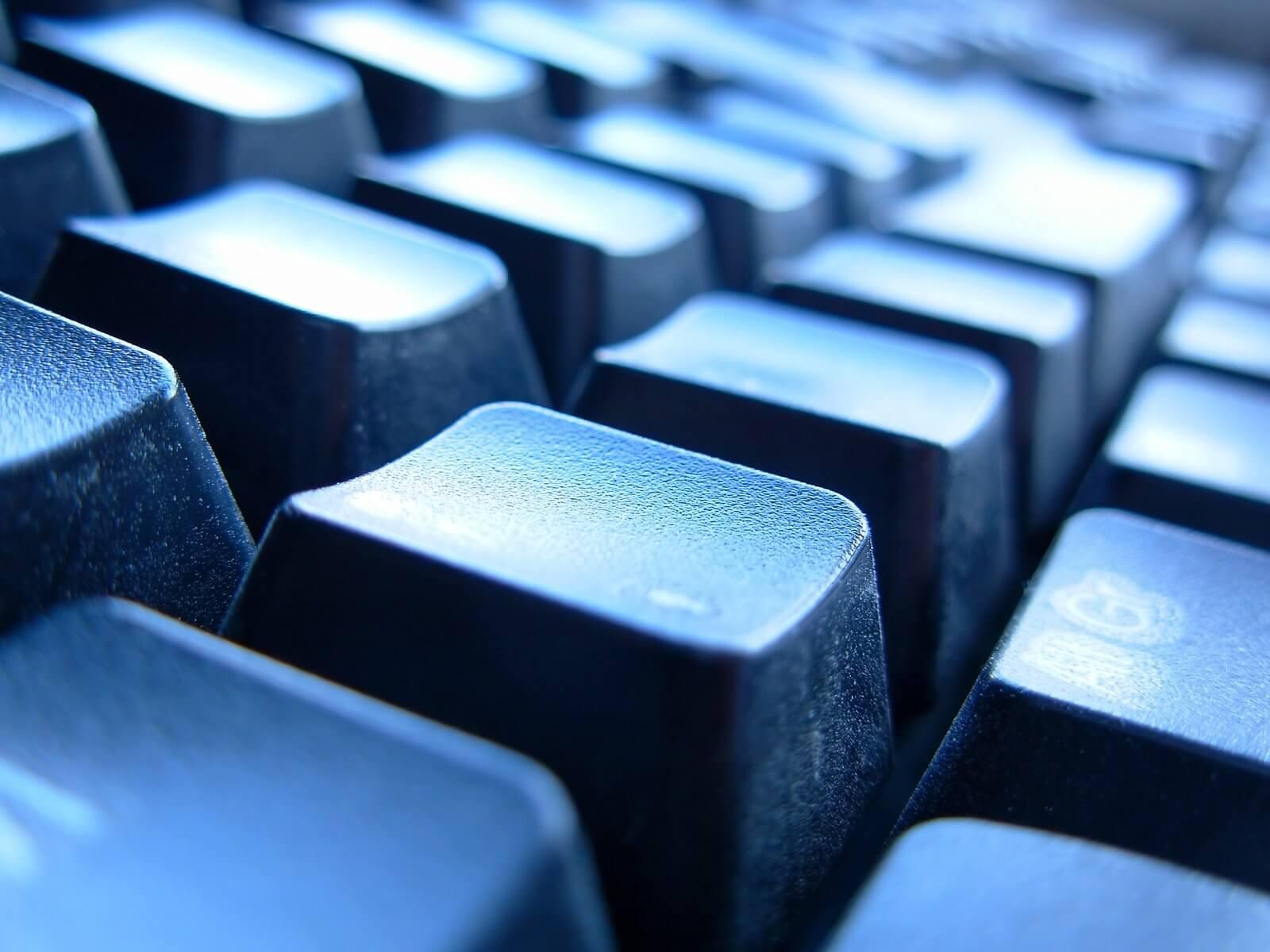 Encontrando a palavra chave perfeita para os artigos