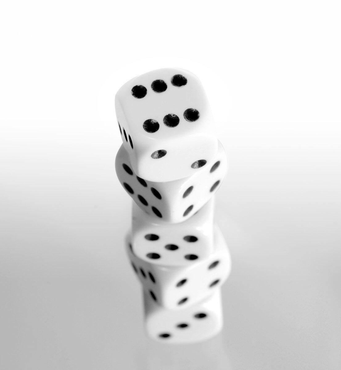 Loterias online – Qual é o jogo mais fácil de ganhar?