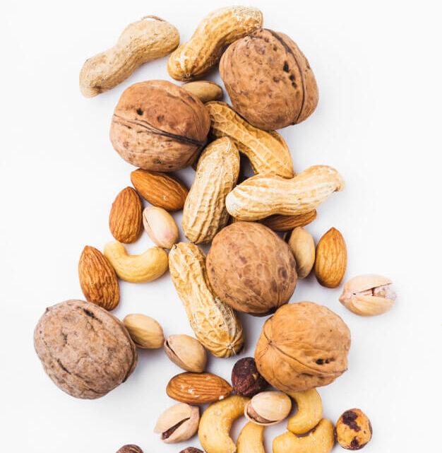 Farinha de amendoas conheça como ter mais energia hoje