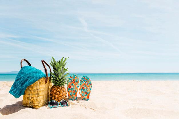 Praias de Fortaleza – Qual é a melhor praia de Fortaleza?
