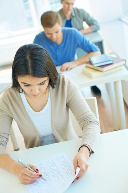 Apostila Encceja 2020 ensino médio: entenda como funciona