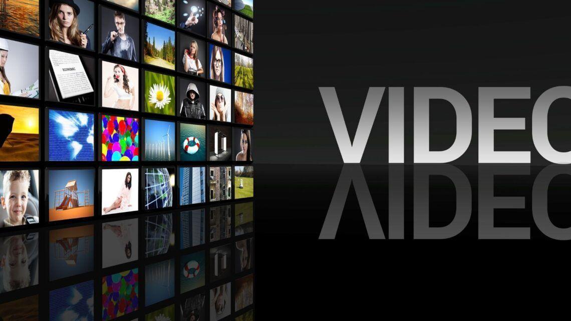 Como escolher a melhor lista IPTV?