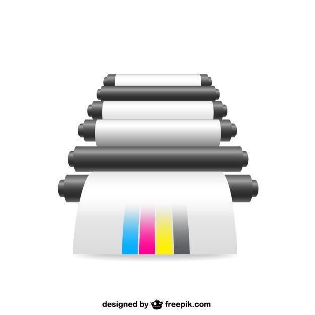 Cartucho HP – Dicas e boas práticas