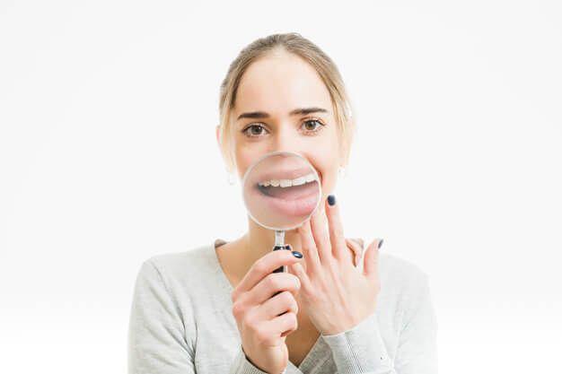 Prótese dentaria – O que é?