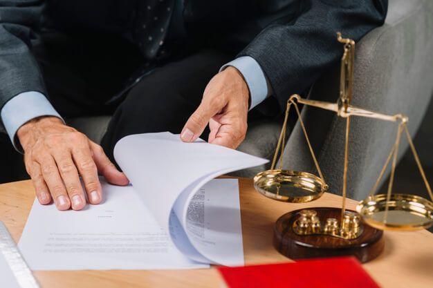 Calculo Aposentadoria: Quem tem direito a aposentadoria especial?