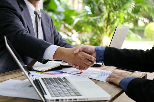 Quer saber como abrir uma empresa? Fique de olho primeiro no contrato social