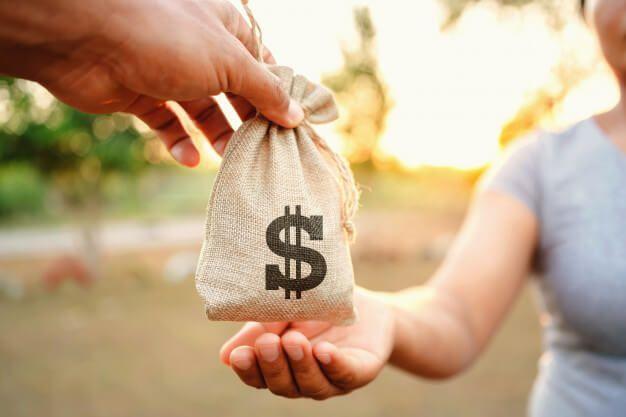 Quem tem direito ao Renda Brasil?